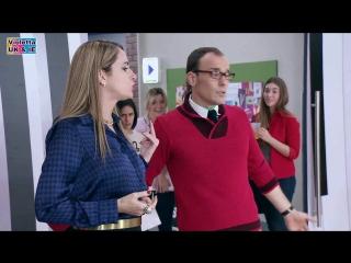 Violetta - Season 3 - Episode 58