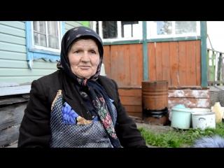Как жили при Сталине. Жительница тамбовского села о голоде, колхозной жизни и репрессиях