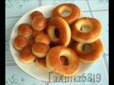 ЛАРИСА КРЫЛОВА, КУПИТЕ БУБЛИЧКИ - Larisa Krilova, Buy bublichki (bagels)
