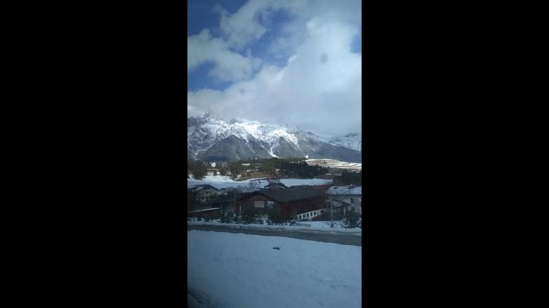 Tyrol, 12.02.17