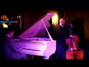 Джаз-квартет New-York _ Limehouse blues
