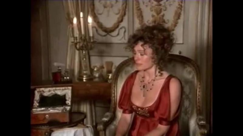 Наполеон и Жозефина 1987