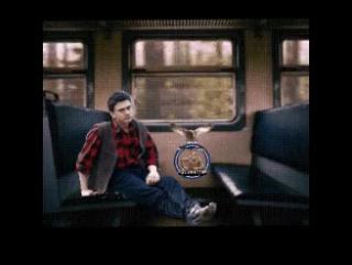 ЮРА БАРАБАШ (ПЕТЛЮРА)_скорый поезд.( аудио от гр.Блатной мир + Шансон)