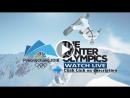 2018 Winter Olympics Live stream 2018 Зимние Олимпийские игры Прямой эфир