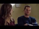Полиция Чикаго 5 сезон 9 серия SunshineStudio