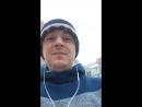 Пробежка. Старт марафона 21 от BMC