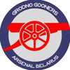 Grodno Gooners   Arsenal Belarus Supporters Club