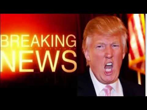 BREAKING: Omnibus Bill PASSED- Look Why MILLIONS Are Furious!