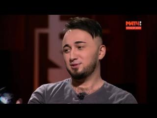 ПАНДА ФХ ПРЕДСКАЗАЛ СЧЕТ МАТЧА СПАРТАК-ЗЕНИТ