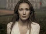 Евгения Власова- Я буду (Ya budu, 2006)