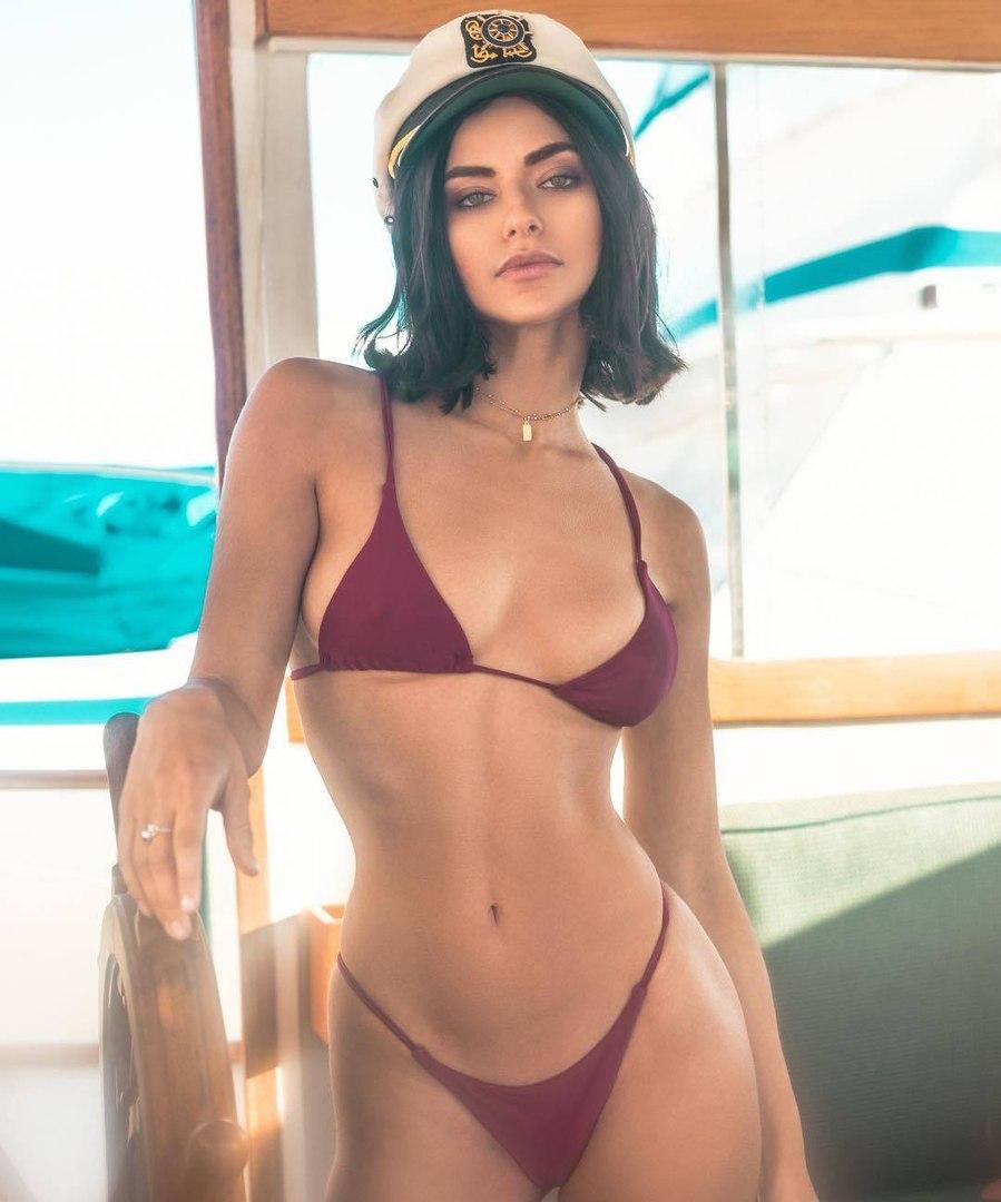 Sexyfreewebcam com sarah