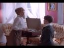 Приключения молодого Индианы Джонса.Жажда к жизни Приключения.1996