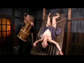 Fuuka nanasaki [pornmir, японское порно вк, new japan porno bondage, anal, tied, rape]