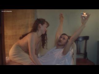Удовиченко шакуров секс видео
