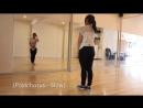[TUTORIAL] MONSTA X (몬스타엑스) - Stuck (네게만 집착해) - Dance Tutorial by 2KSQUAD