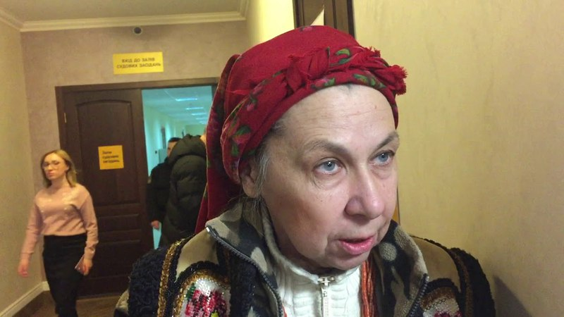 Суд над Надією Савченко Висновки