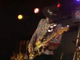 Stevie Ray Vaughan - Texas Flood (from Live at the El Mocambo)