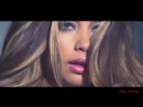 Making of Besame 2014 Lingerie collection with Catalina Otalvaro XID Audio Overdub