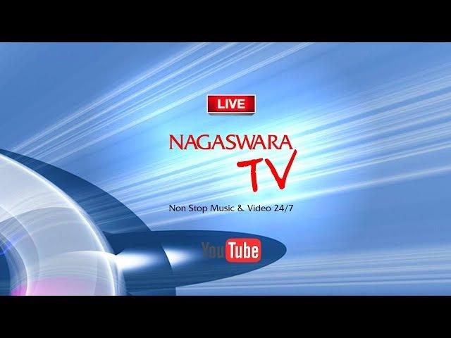 Siaran langsung lagu Indonesia terpopuler | watch listening music streaming 24/7