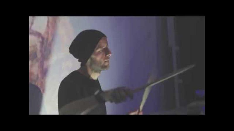 NOTES - Імітація (live at Art-Kvartira)