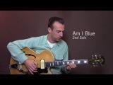 Rockabilly Guitar Lesson - Eddie Cochran Special