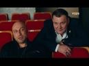 Физрук, 4 сезон, 12 серия 25.10.2017