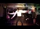 Alt-j ∆ - Leon Music Video