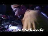 Club Rotation Live Mix - DJ Schwede, DJ Piet Blank &amp DJ Quicksilver (Live Set @ Club Rotation)