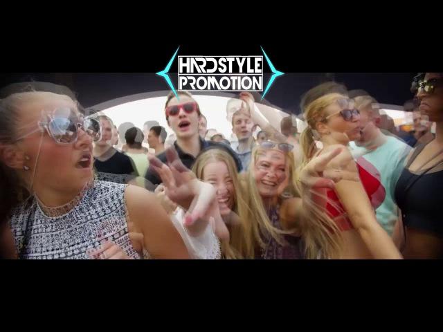John OCallaghan feat Sarah Howells - Find Yourself (ReducerBoy Bootleg) (Hardstyle) » Freewka.com - Смотреть онлайн в хорощем качестве