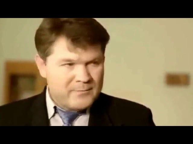 ШОУРИЛ АКТЁРА ЮРИЯ МЕРГЕЛЯ(2016 год)