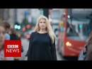 Forever Young The Documentary - BBC News