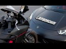 Lamborghini Huracan VS NEW CBR 1000RR FIREBLADE 650 HP AUDI S4 500 HP GOLF R 🔥PART 2🔥