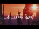 Aviators - Bleeding Sun (Synth Rock)