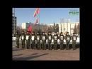 В Самаре почтили память русских воинов, погибших за пределами Отечества