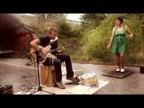 one rusty band n clap (foxy lady)