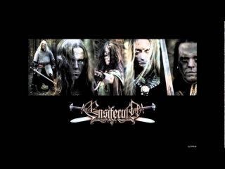 Ensiferum - Little Dreamer (Instrumental Cover by Onur Kaplan)