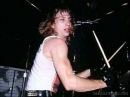 Megadeth: Gar Samuelson- Good Mourning/Black Friday Drum Track (HQ 480p)
