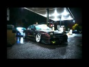 Yev and Blake - Nissan 240sx Onevia (HD)