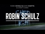 ROBIN SCHULZ &amp DAVID GUETTA &amp CHEAT CODES  SHED A LIGHT (OFFICIAL REMIX MASHUP)