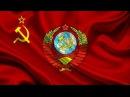 Признание Вертуальности РФ начальником Следственного Комитета