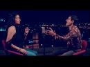 Narek Julia - Shape Of You (Armenian Version) [EXCLUSIVE MASHUP] [4K] 2017