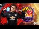 Бесплатный трансфер LEWANDOWSKI 90! - FIFA Mobile 18