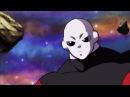 Dragon Ball Super 128 серия русская озвучка Shoker / Драконий жемчуг Супер 128