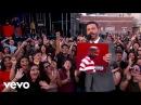 YG - Why You Always Hatin / Still Brazy Live From Jimmy Kimmel Live! ft. Kamaiyah