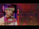 EXO エクソ COUNTDOWN Teaser Clip CHANYEOL