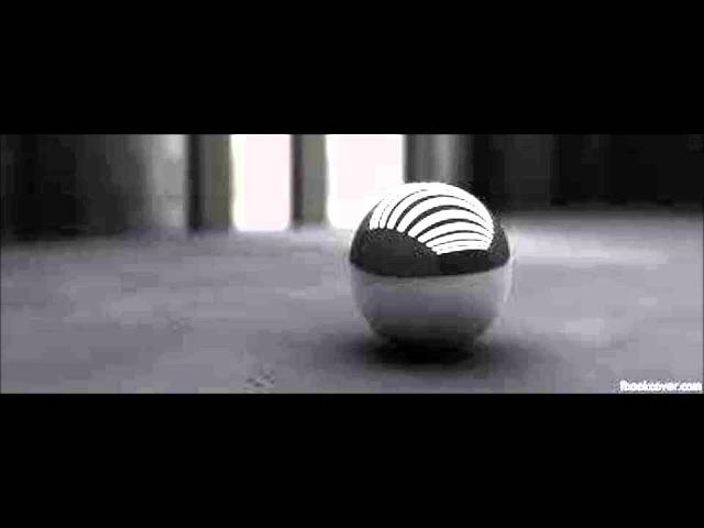 Talaboman - Sideral Feat. John Talabot, Axel Boman (Matt Karmil Remix)