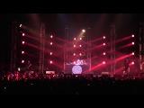 Oxxxymiron - Всего лишь писатель (Live) HD Воронеж 2017