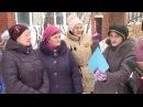 Работники Коммунсервиса города Воткинск украли антенны.