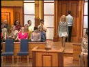 Федеральный судья выпуск 053 от30,09 судебное шоу 2008 2009