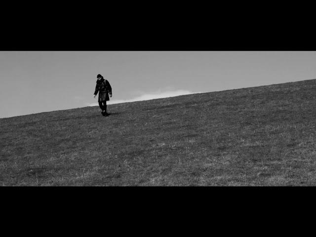 Ed Scissor Lamplighter - TTIW (OFFICIAL VIDEO)